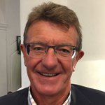 john whittaker current president